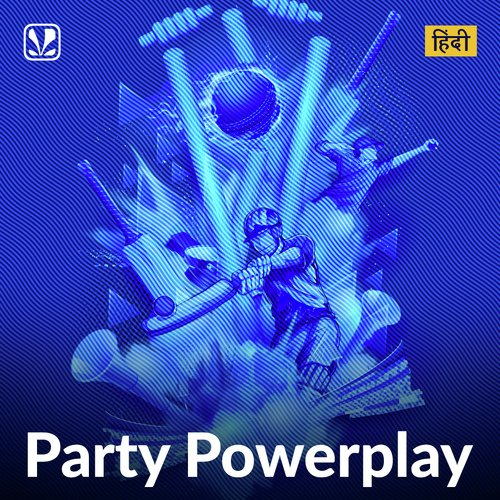 Party Powerplay