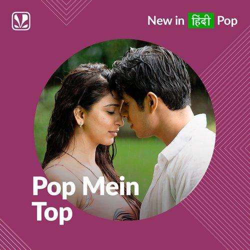 Pop Mein Top