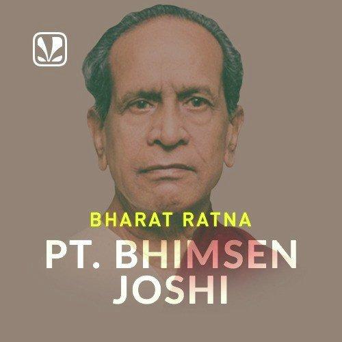 Pt. Bhimsen Joshi Hits