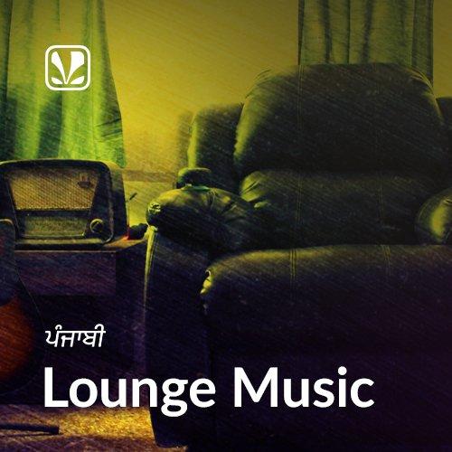 Punjabi Lounge Music