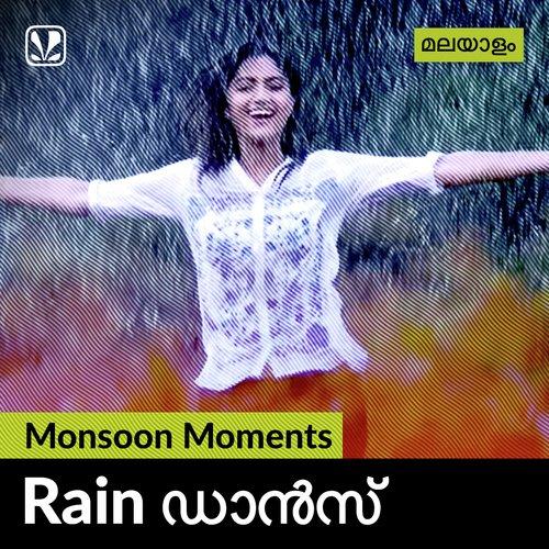 Rain Dance - Malayalam