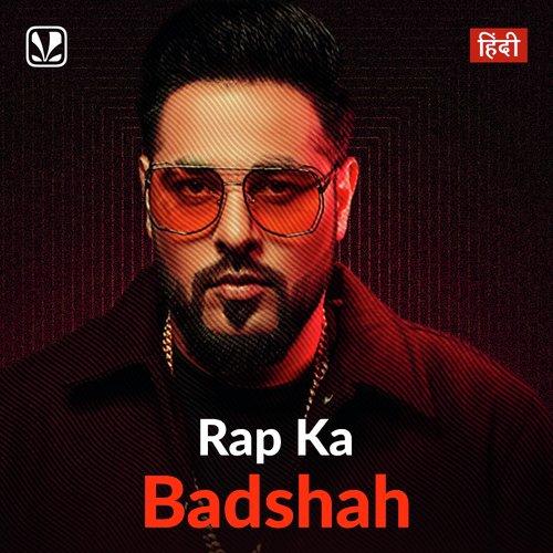 Rap Ka Badshah