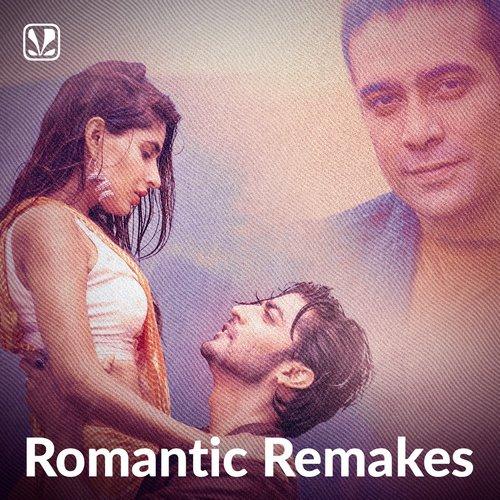 Romantic Remakes