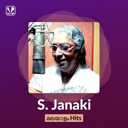 S Janaki Hits - Malayalam