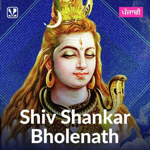 Shiv Shankar Bholenath - Punjabi
