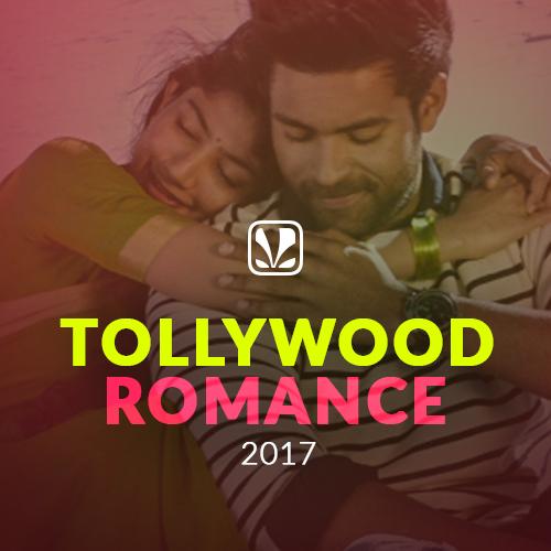 Telugu Romantic Hits 2017