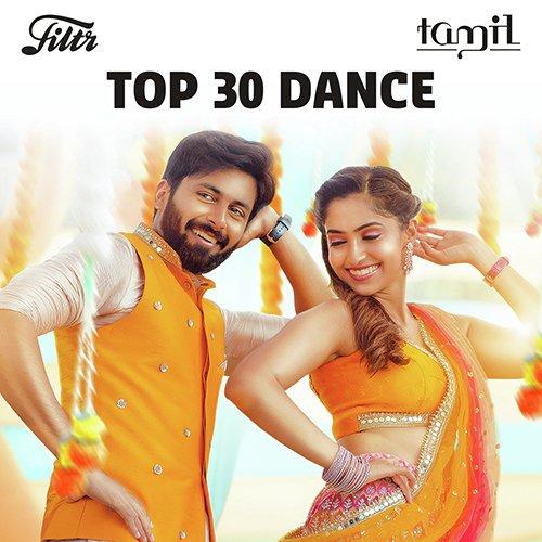 Top 30 Dance