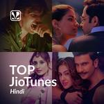 top 30 hindi songs 2016 mp3 download
