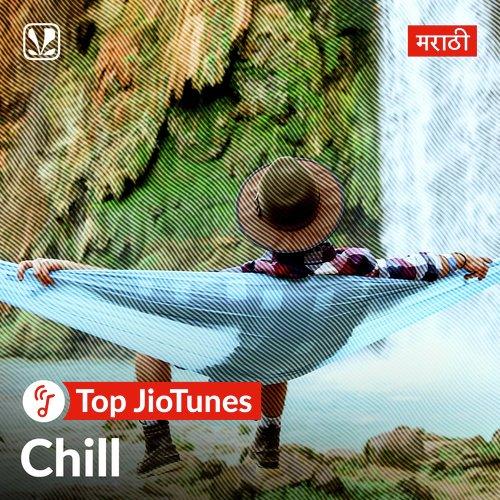 Top JioTunes - Chill - Marathi