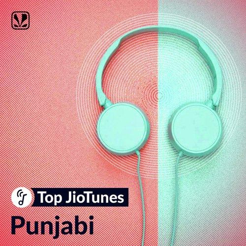 Punjabi - Top JioTunes