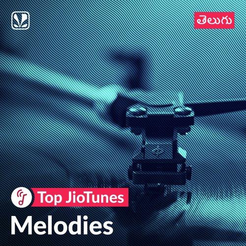 Telugu Melody - Telugu - Top JioTunes