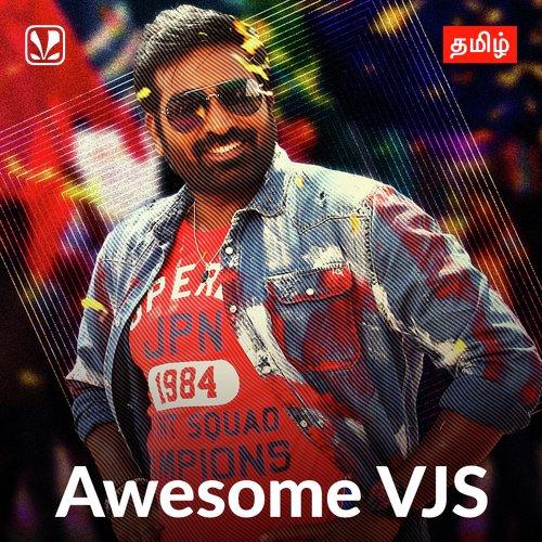 Vijay Sethupathi Hits