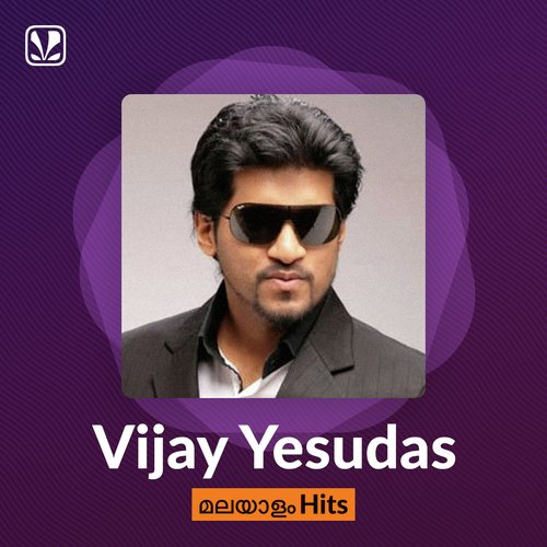 Vijay Yesudas Malayalam Hits