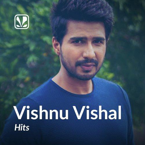Vishnu Vishal Hits