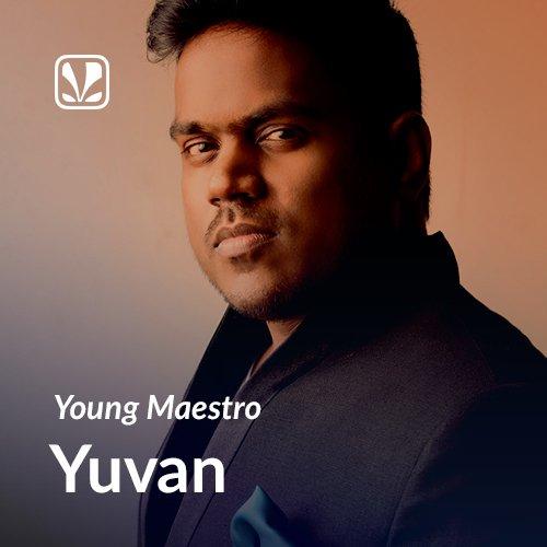 Yuvan Hits