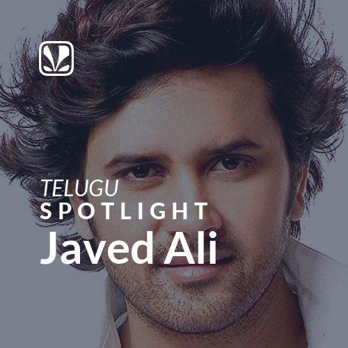 Javed Ali - Spotlight