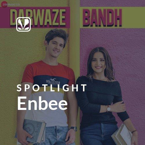 Enbee - Spotlight
