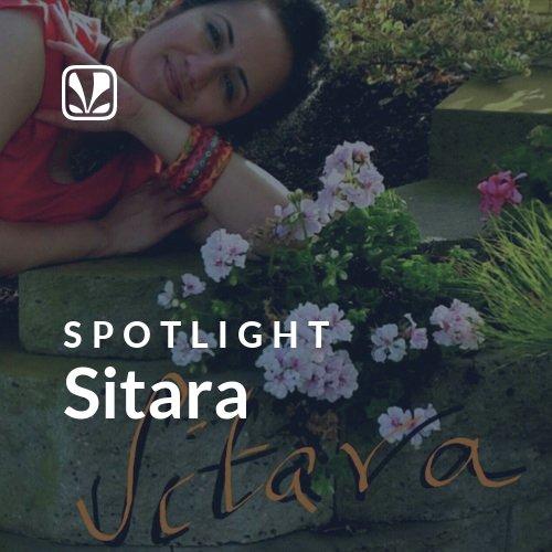 Sitara - Spotlight