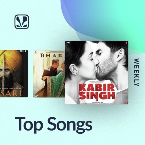 Top 30 hindi new songs mp3 download