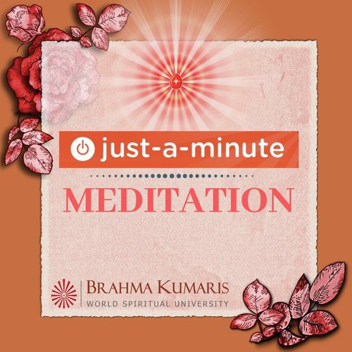 Just A Minute Meditation 12 Song Download From Just A Minute Meditation Jiosaavn